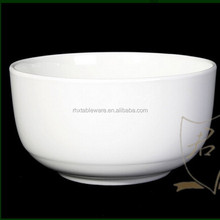 soup bowl fruit bowl eco ceramic bowl in various size