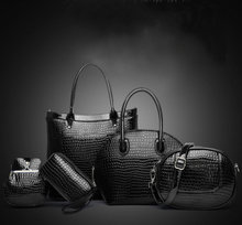 hottest styles handbags ladies handbags shoulder bag big size for ladies handbags ladies 2015