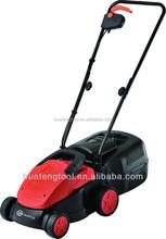 Lawn Mower 1000W, cropper, Grass cutter machine