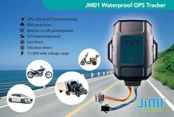 China TOP ONE GPS Tracker Manufacturer JIMI Care JIMI Share JIMI Track, mini waterproof personal gps tracker mt90