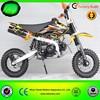 Dirt bike 90cc 10''/10'' dirt bike pit bike off road motorcycle for sale cheap