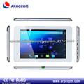 7 pulgadas Android 4.2.2 1280x800 IPS Pantalla Ranura para tarjeta SIM 3G Bluetooth Gafas Free 3D Tablette PC