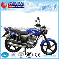 chinese motorcycles zf-kymco enduro motorcycle 150cc ZF150-10A(IV)