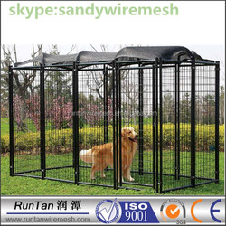 China manufacturer cheap pet products pet house
