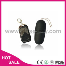 new product 2015 big size car key 18 speeds wireless erotic egg vibrator female sex toys pictures