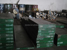 chinese plastics stainless steel die casting factory