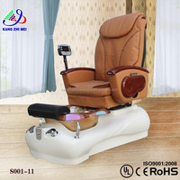 Used medical skin spa equipment on sale S001-11
