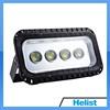 high lumen 400w most powerful led flood light from China