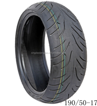 190/50-17 Tires Motorcycle part