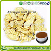 Alibaba china gold supplier top quality angelica extract / ligustilide