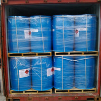 95% Min. extracting agent Diisooctyl acid phosphate for rare earth