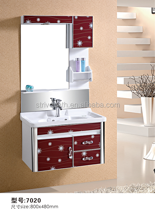 wall mounted lowes bathroom vanity cabinets pvc furniture bathroom