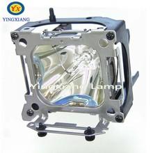 Genuine HSCR220H7H P22 Hitachi projector lamp DT00421 for Hitachi projector CP-SX5500/CP-SX5600
