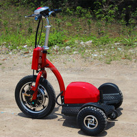 2014 china zappy battery operated 3 wheel electric rickshaw