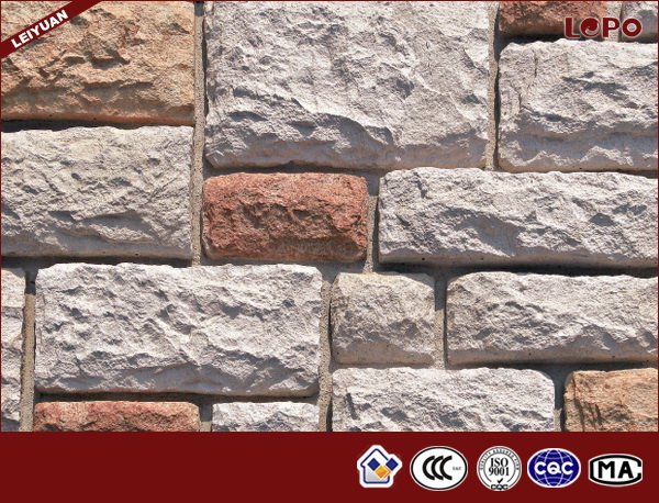 Faux Stone Veneer For Exterior Concrete Wall Finishes Buy Faux Stone Veneer Exterior Stone