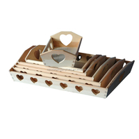 New Products Most Popular Cheap Wooden Fruit Crate For Sale, High Quality Wooden Fruit Crate,Wooden Fruit Crate For Sale