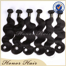 Most popular 100% human hair no chemical brazilian hair styles pictures