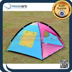 Ultra Light Fiberglass Tent Pole Outdoor Gazebo Garden Tent Camping Grow Tent