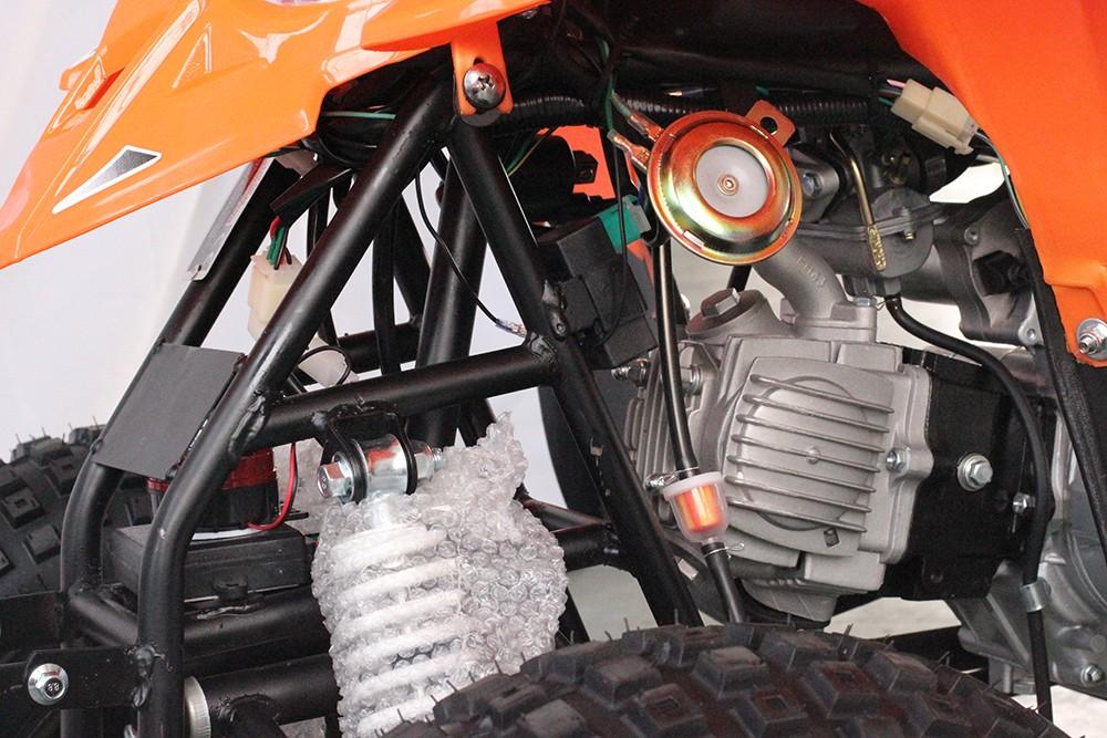 ATV-012A-06.jpg