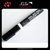 Professional Nail Art Design Dotting Pens/ tools /brush