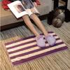 modern pictures of carpet tiles for floor