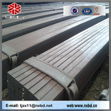 China manufacture ss400cr slitting flat bar price list
