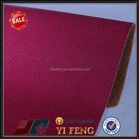 wholesale bulk leather
