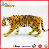 /product-gs/wild-animals-from-africa-plastic-tiger-figure-decoration-toy-60382890402.html