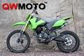 qwmoto ktm 250cc bici de la suciedad pit bike pit 2 motor bike ruedas