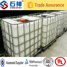 Stone Spirit polycarboxylate XD-880 acrylic polymer admixture superplasticizer water reducing agent