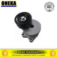 auto parts VKM33061 timing belt tensioner pulley suzuki jet ski