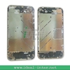 China Wholesale Mobile Phone Middle Frame for iPhone 4S Middle Frame