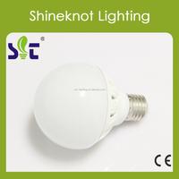 LED bulb review 12w led bulb savings lamp led dusk to dawn sensor light bulbs