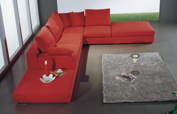 Fabric Sofa Natuzzi Style Corner Set Extra Larger Sofa Buy Sofa Product On