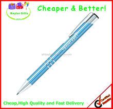 Factory prices metal roller pen