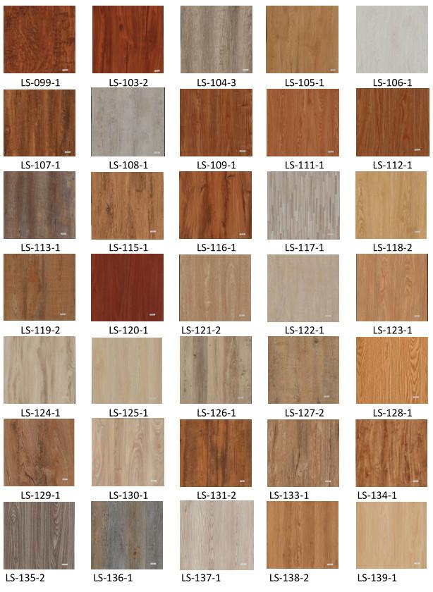 Cheap Pvc Flooring Price In India Buy Pvc Flooring Price In India
