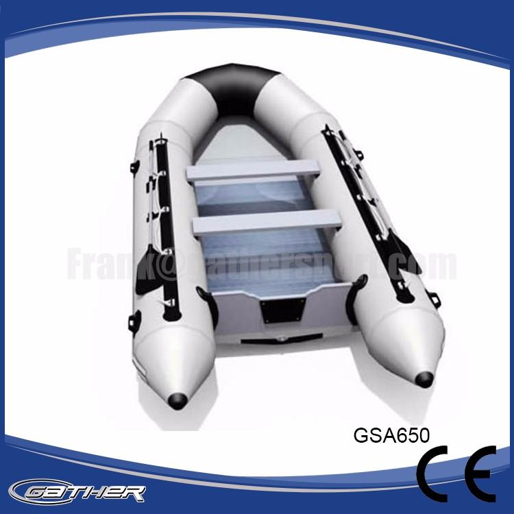 GSA6502