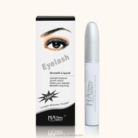 100% naturally active ingredients Happy Paris eyelash serum eyelash enhancing serum