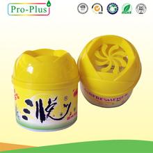90g Hot sales Household air freshener,Car Scent Air Freshener