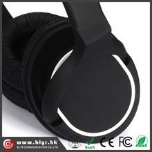 High performance wholesale mobile phone mini bluetooth earphone
