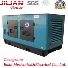 20kva power diesel generator Home use easy installtion low noise
