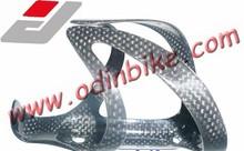 Super light Carbon Bottle Cage ,Carbon Bicycle Parts
