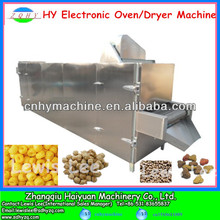 HY-I(HY-3-5) Electronic Drying/Oven in snackfood processing line