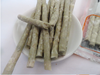 rawhide chew bully stick dog chew pet snack