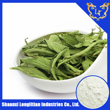 best quality stevia extraction plant/extract stevia