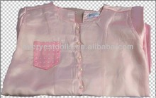 Name brand wholesale girls clothes,girl clothing wholesale