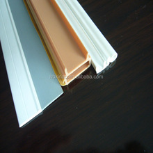 customized pvc door frame seal gasket