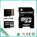 aplicar a todos os produtos eletrônicos micro sd 64gb cartão de memória