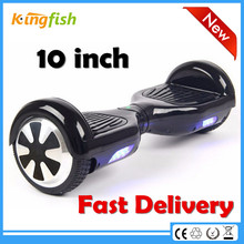 China Suppliers 2 wheel electric scooter china