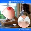 G800 soft liquid silicone rubber for silicone breast pad
